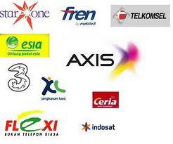Master Dealer Chip Sakti News Info Penipuan Bisnis Pulsa