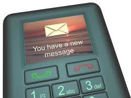 ppob menggunakan sms