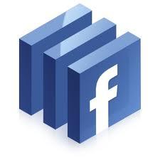 Cara isi pulsa menggunakan facebook