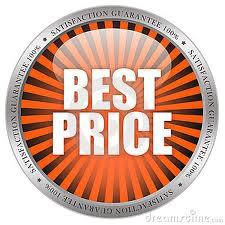 Agen Pulsa Dengan Harga Yang Murah Transaksi Cepat Terpercaya