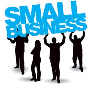 investasi modal kecil dan aman