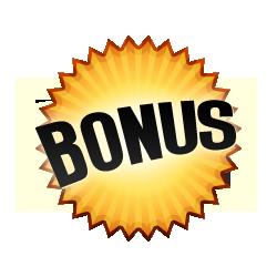 Dapatkan bonus saldo pulsa