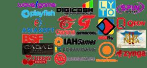 voucher-game-online