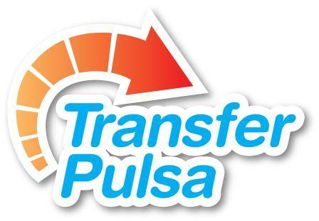 Pulsa-trasnfer-murah