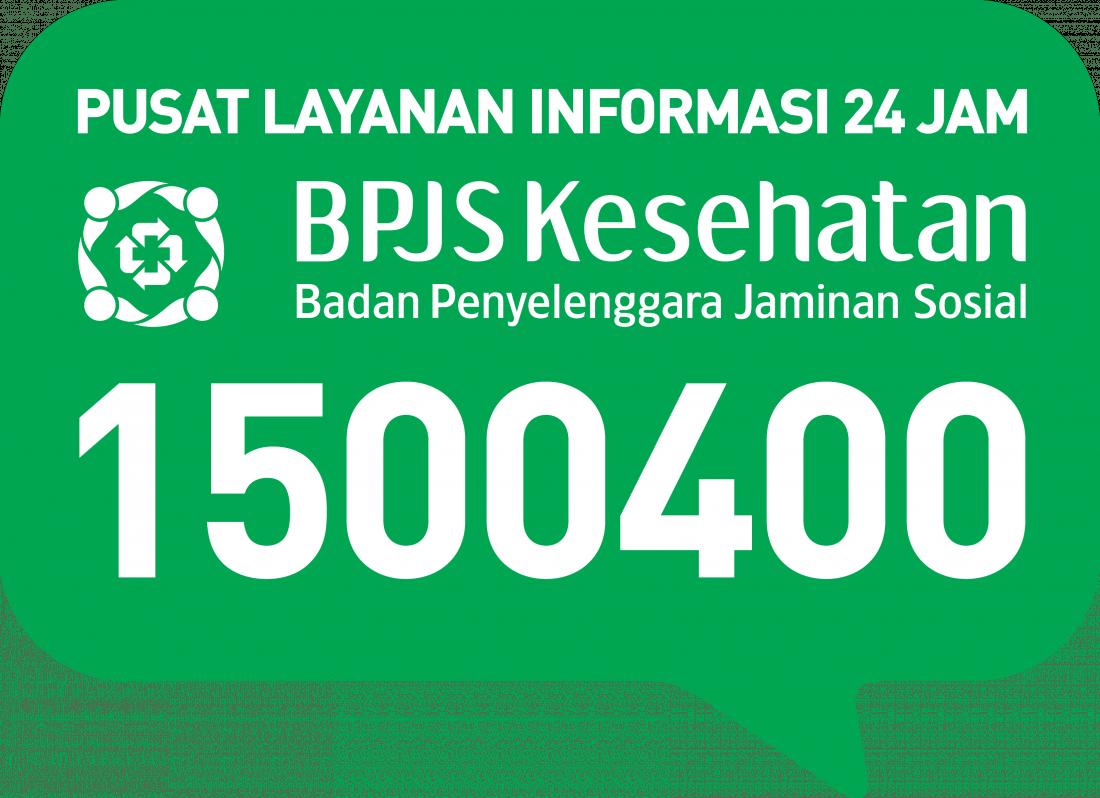Bayar Tagihan BPJS Via ATM Mandiri BRI dan BNI