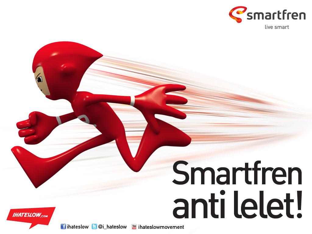 2.-Smartfren-Akan-Move-On-Dari-19Ghz-ke-23Ghz-2