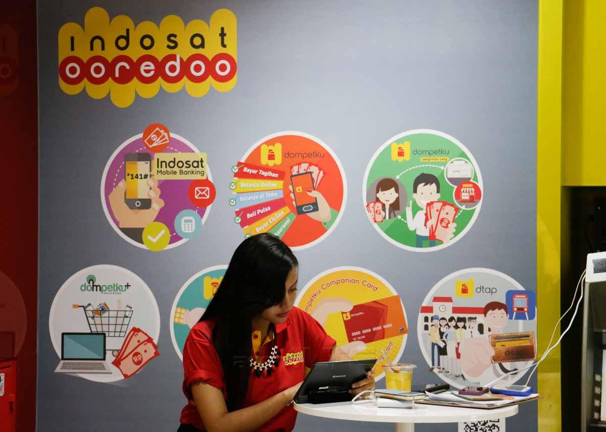Indosat-Ooredoo-10