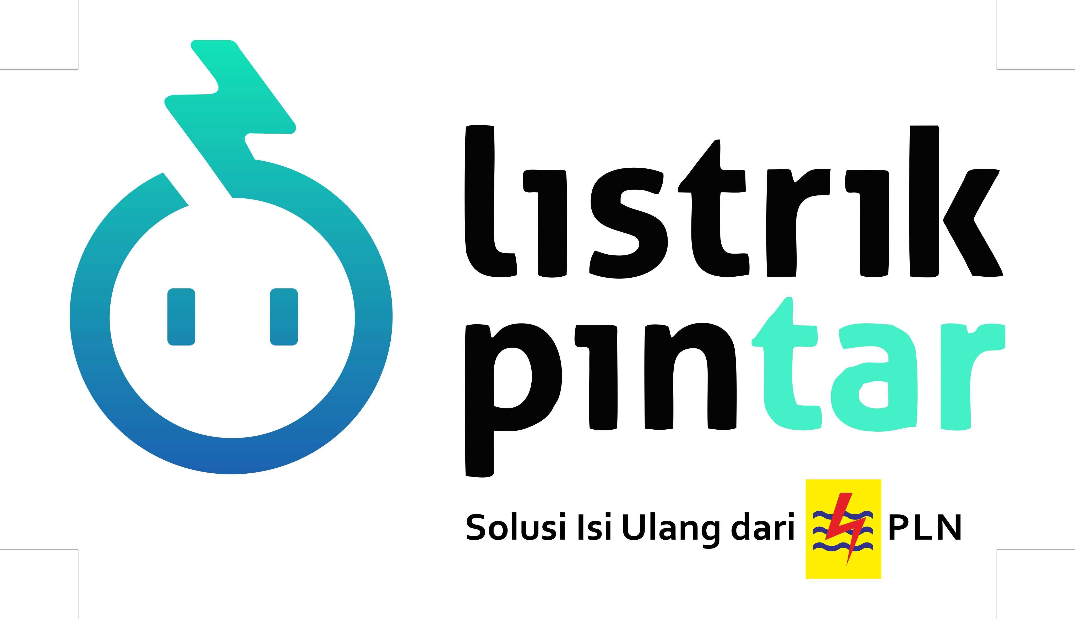 Logo-Listrik-Pintar-PLN-prabayar