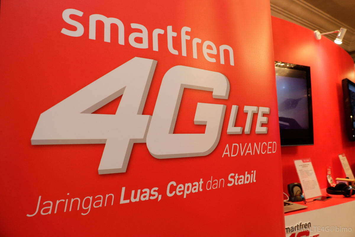 Smartfren-4G-LTE-Advance-17