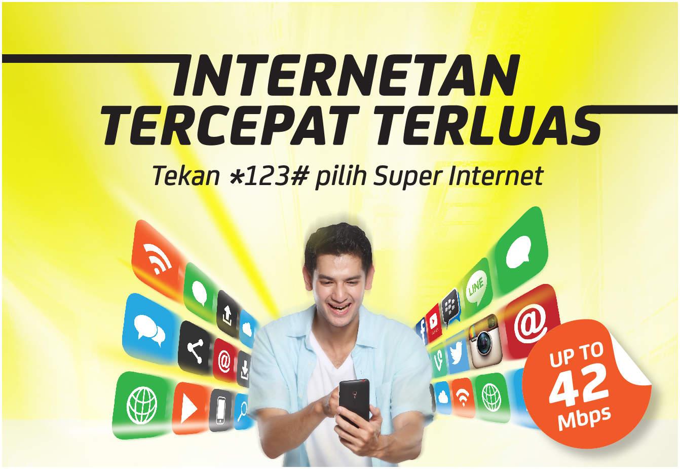 Super Internet_320x220-01