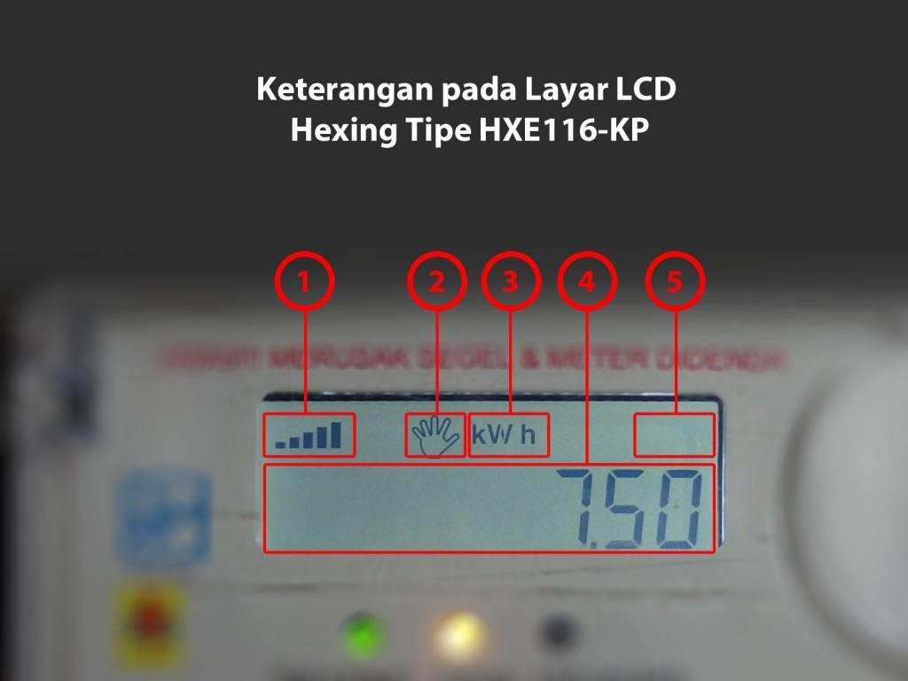 keterangan-layar-lcd-hexing-hxe116-kp-1024x768