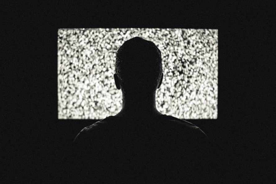 Berlangganan TV Berbayar