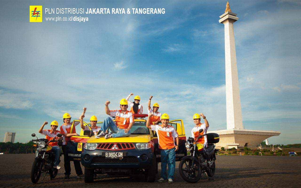 Image Result For Dealer Pulsa Murah Nasional