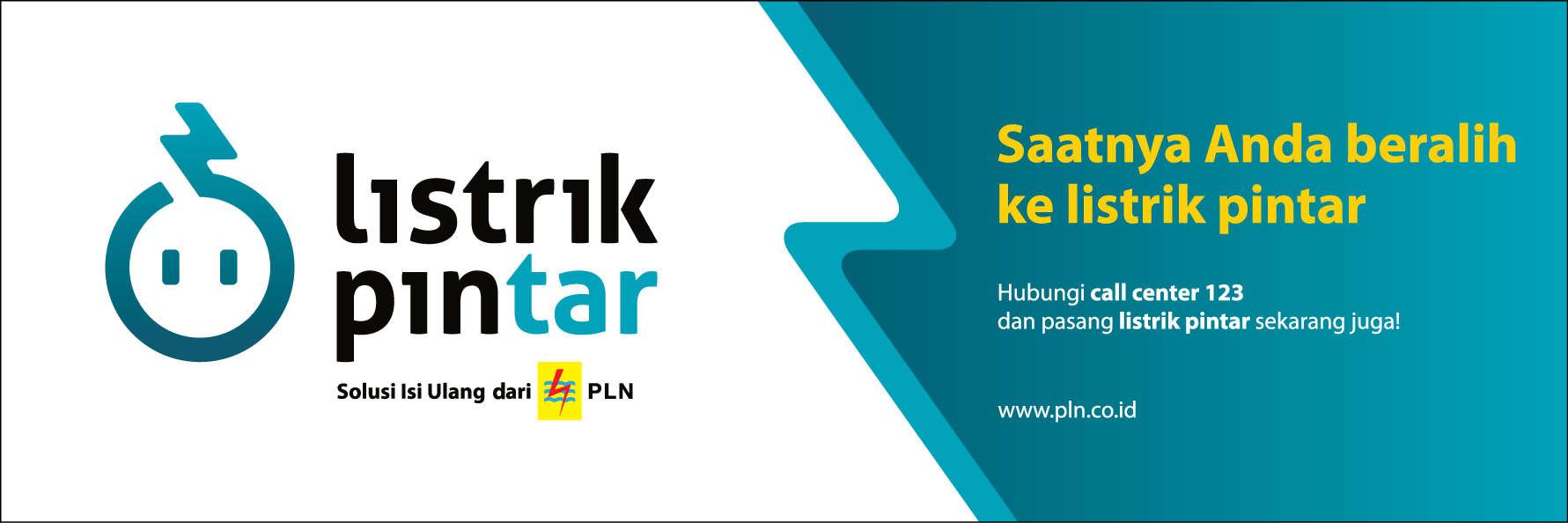 web-banner-pln-855x285px-01