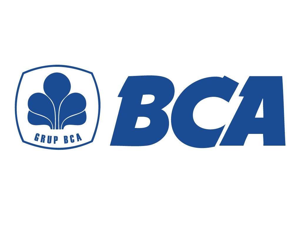 vector-logo-bca