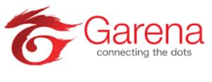 garena game online