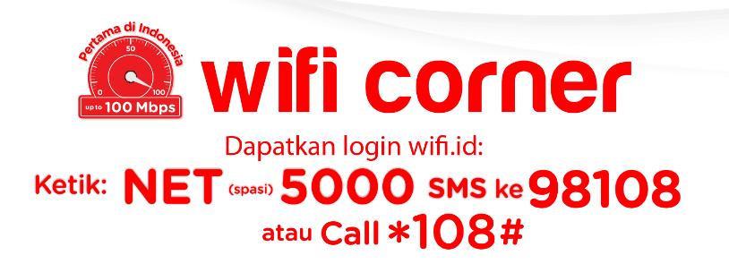 pembelian wifi.id dengan pulsa
