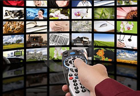 tv berbayar