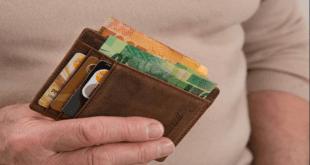 atur keuangan