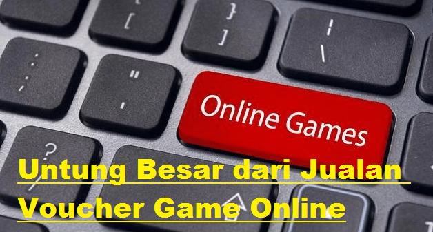 vocer game online