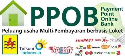 bisnis ppob