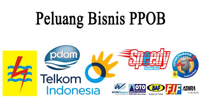 peluang bisnis ppob
