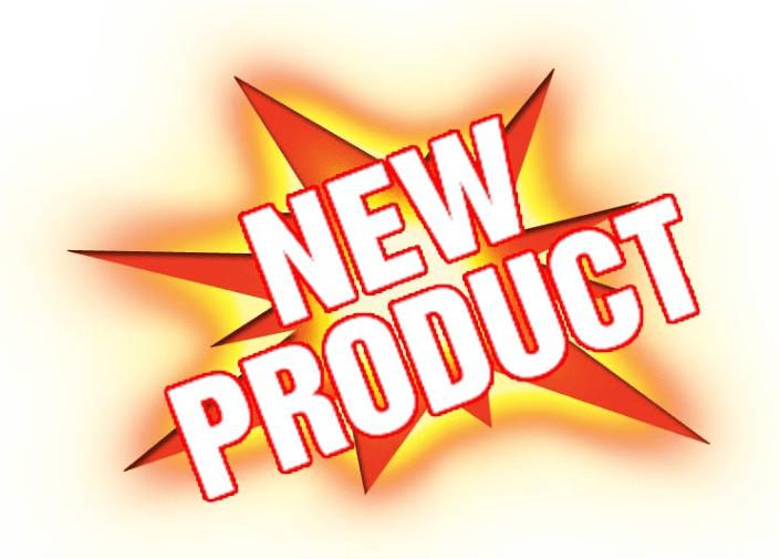 produk baru
