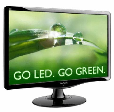 tv hemat listrik