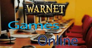 bisnis game online