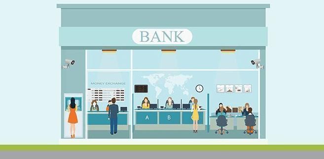 biaya admin bank