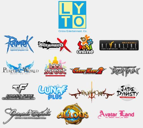 game Lyto