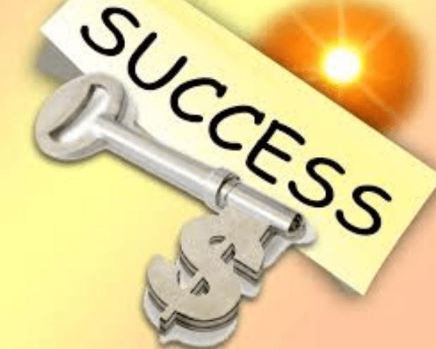 sukses bisnis pulsa