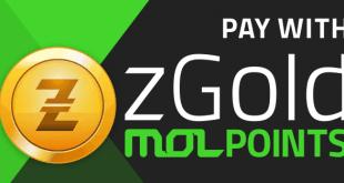 zgold molpoint