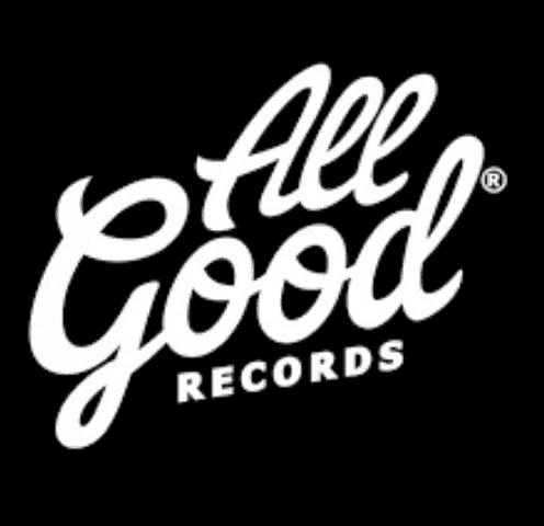 good record