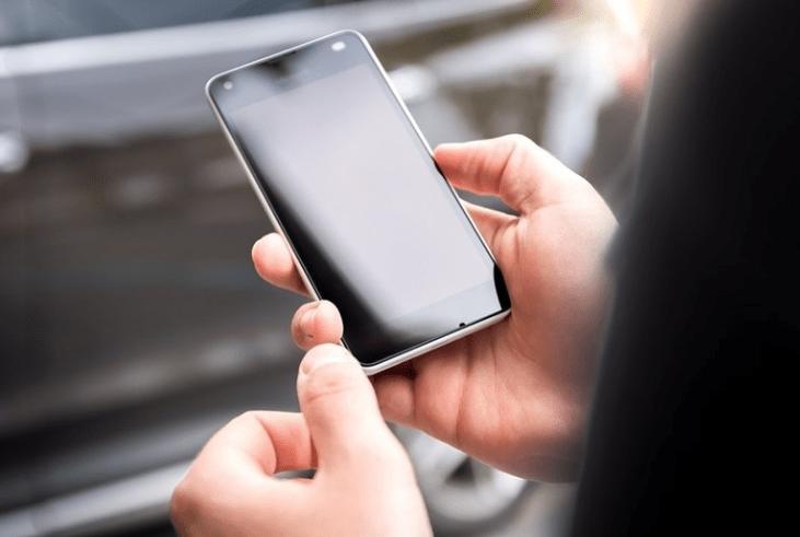 beli token listrik via sms