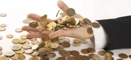 keuntungan token listrik