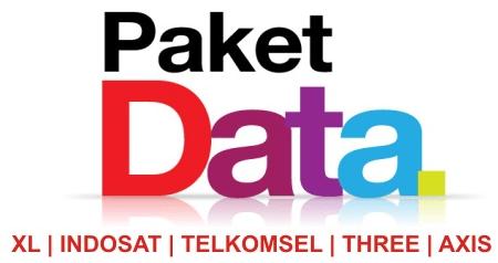 paket data inet