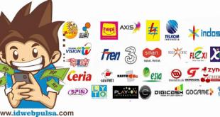 game online idwebpulsa
