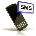 transaksi sms