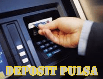 deposit 2019