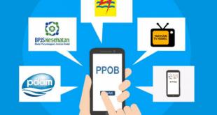 promosi ppob resmi