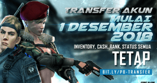 transfer pb