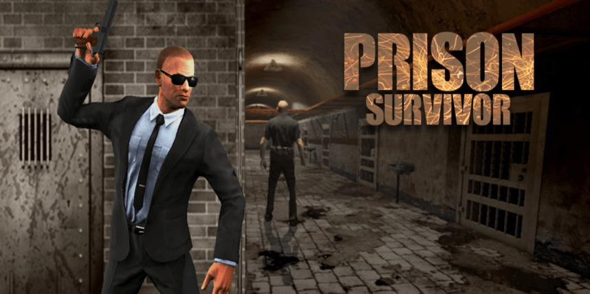 Prison Survivor