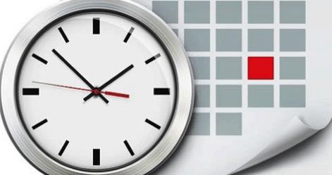 jam buka lebih lama