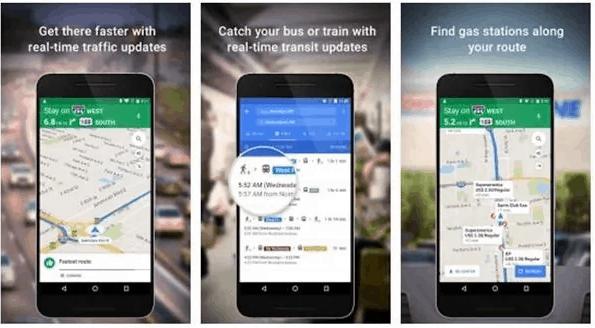 Cara Hemat Kuota Internet Di Android 2021 - Idwebpulsa