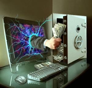 Dampak Positif Teknologi Modern