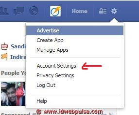 6-account-setting-facebook