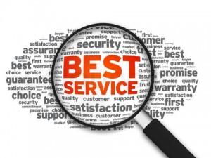 PPOB dengan layanan terbaik